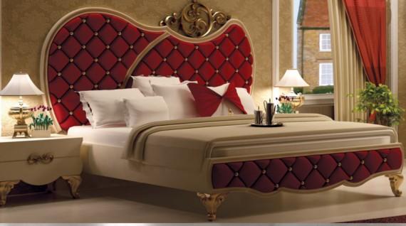 Elite Homedesign Gmbh Emirhan